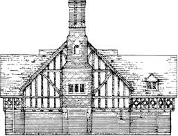 tudor style article about tudor style by the free dictionary