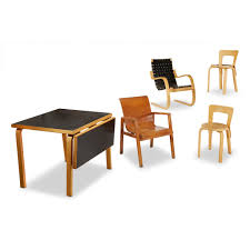 modern tables and chairs freeman u0027s to auction off midcentury modern furniture for every
