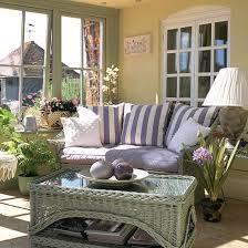 New Home Interior Design by New Home Interior Design Conservatories