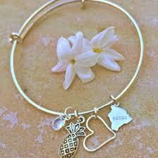 Personalized Bangle Bracelets Personalized Bracelet Ideas U0026 Collections