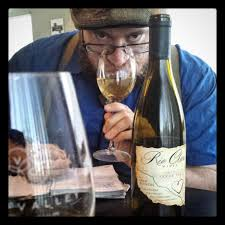 chardonnay archives the wine monk arizona wine blog