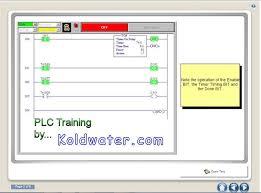 format factory yukle boxca 21 best rslogix simulator images on pinterest plc simulator plc