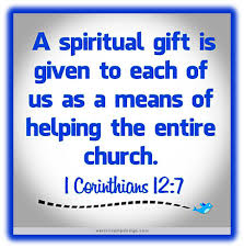 the book of ephesians chapter 4 11 the doctrine of spiritual