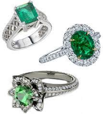 green lantern wedding ring engagement rings inspired by green lantern brides