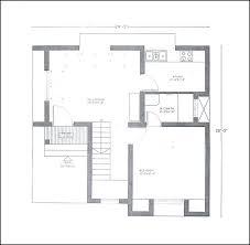 bungalow house plan bungalow house plans home design ideas http www
