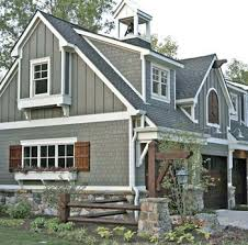 best 25 farmhouse exterior colors ideas on pinterest home