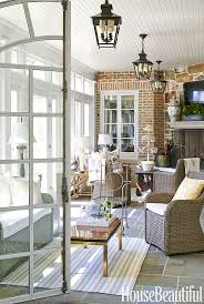 64 best sun rooms porches and decks images on pinterest