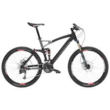 mercedes png mountainbike