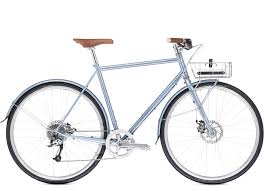 porsche bicycle bike index u0027s march 2016 recoveries