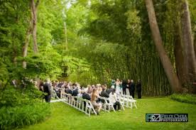 outdoor wedding venues pa intimate wedding at the mill pennsylvania weddingphotousa