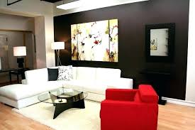 painting designs for home interiors interior colour design bedroom wall painting colors interior wall