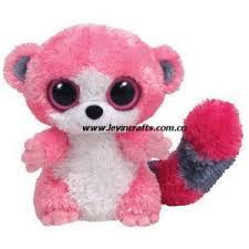 9 stuff animals images stuffed toys beanie