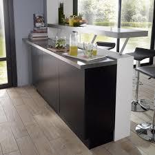 fabriquer bar cuisine faire un ilot de cuisine meuble ilot central pinacotech