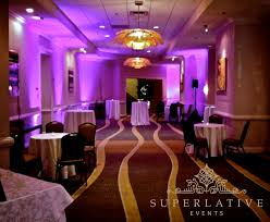 uplighting wedding rent wireless uplights free shipping nationwide lowest prices