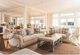 Open Floor Plan Interior Design Category Guest Picks Home Bunch U2013 Interior Design Ideas