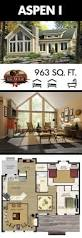 1100 Sq Ft House by 66 Best House Plans Under 1300 Sq Ft Images On Pinterest Small
