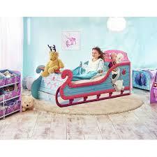 Frozen Elsa Bedroom Bedroom Elsa Bed Covers Girls Frozen Bed Frozen Bedding And