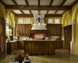 Kitchen Cabinets Southern California Kitchen Remodeling Sherman Oaks California Kitchen Cabinets