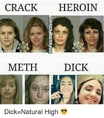Crystal Meth Meme - 25 best memes about crystal meth crystal meth memes