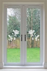 glass door stickers patio door decals u2013 door decorate