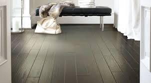 hardwood flooring made in the shade