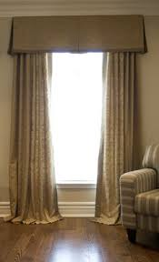 Picture Window Treatments Window Treatments For Casement Windows Bay Window Coverings