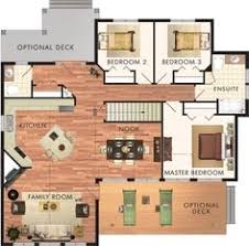 beaver homes floor plans pictures beaver home and cottage design book the latest