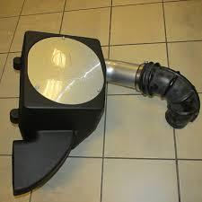cold air intake for dodge ram 1500 5 7 hemi amazon com 2009 2014 dodge ram 1500 2500 5 7 hemi engine cold air