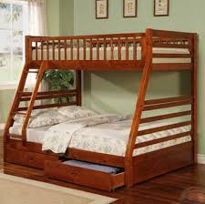 Twin Over Full Loft Bunk Bed Projects  Home Improvement - Full loft bunk beds