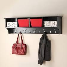 shop coat racks u0026 stands at lowes com