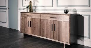 kitchen buffet furniture buffets cabinets nick scali furniture