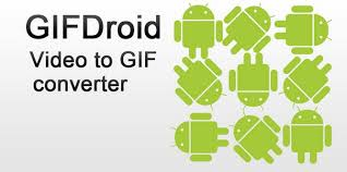 mobile converter apk how to create animated gif on android mobile with gifdroid