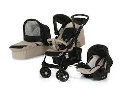 poussette siege auto bebe poussette naissance quelle poussette premier âge choisir