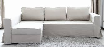 best futons furniture ikea futon bed futons ikea ikea japanese futon