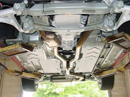 nissan frontier exhaust system corsa exhaust system saturn sky forums saturn sky forum