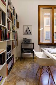 interesting artistic architects u0027 studio of antonella dedini
