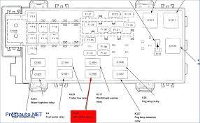 2002 toyota sienna radio wiring diagram schematics and remarkable