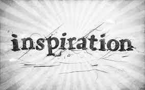 inspiration for home decor inspiration archives diy home decor