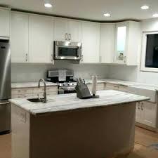ikea cabinet installation contractor ikea cabinet installation cost kitchen renovation cost breakdown