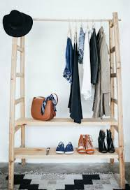 5 no closet solutions for small spaces philippines closet