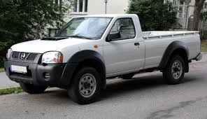 nissan urvan modified nissan pickup qygjxz