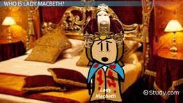 Blind Ambition In Macbeth Macbeth Literary Criticism Video U0026 Lesson Transcript Study Com
