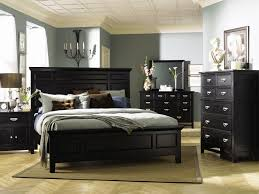 Bedroom Sets With Mirror Headboard Bedroom Furniture Cheap Bedside Cabinets Dresser Mirror Chic Small