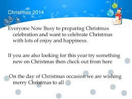 merry wishes 2014 best wishes 2014