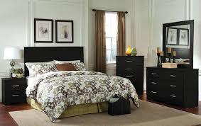 cheap bedroom sets las vegas best home design ideas