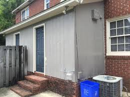 multiple family home plans historic charleston multi family homes for sale mount pleasant