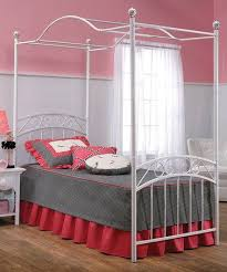 best 25 canopy bed frame ideas on pinterest canopy for bed 4