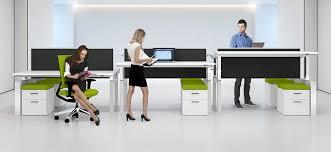 Standing Desk Health Benefits Five Health Benefits Of Standing Desks U2013 Ergono Mix