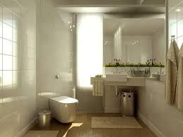 bathroom luxury bathrooms bathroom reno ideas bathroom ideas on