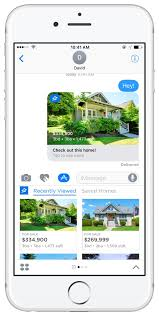 zillow makes co shopping for homes easier with a new app
